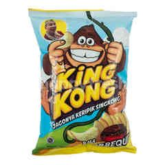 Kingkong Barbekyu