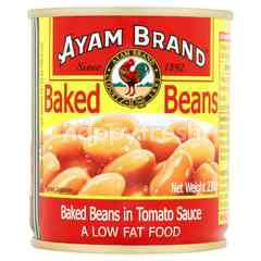 Ayam Brand Baked Beans