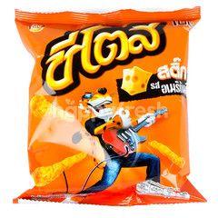 Cheetos Corn Snack Chrese Flavoured