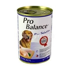 PRO BALANCE Pro Selection Chicken