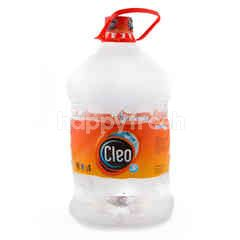 Cleo Pure Water