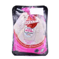 Keesong Lacto Whole Chicken