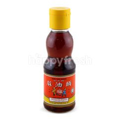 Sin Tai Hing Sesame Oil