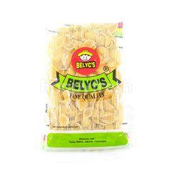 Belyc's Shell Shaped Macaroni Pasta