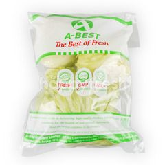 A-Best Lettuce Salad