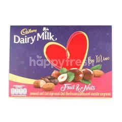 Cadbury Assortment