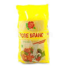 Rose Brand  Vermicelli Super