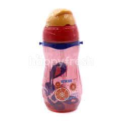 OKBB Toddler Water Bottle