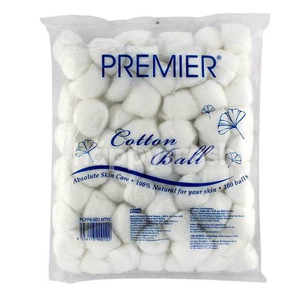 Premier Cotton Ball