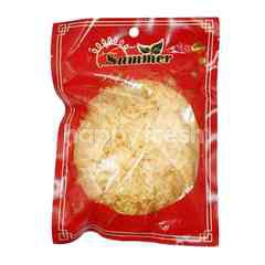 Summer Festival Gifts White Fungus