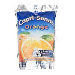 Capri-Sonne Orange