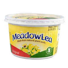 MeadowLea Original Vegetable Fat Spread Butter
