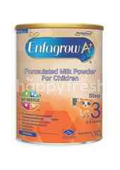 Enfagrow A+ S3 Original Milk Powder