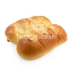 Bonjour Cheese Chizu
