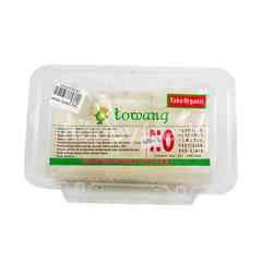 Towang Premium Natural Towang Tofu