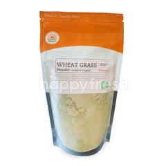 Morlife Organic Wheatgrass