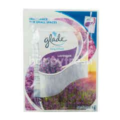 Glade Hang It Fresh Cool Fresh