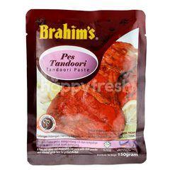 BRAHIM'S Tandoori Paste