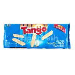 Tango Long Vanilla Milk Wafer