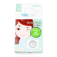 Mia Care Acne Patch For Night