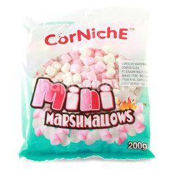 Corniche Mini Marshmallow