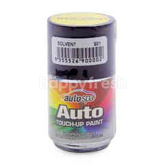 Auto Spa Touch Up Paint Solvent