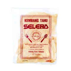 Selera Beancurd