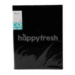 Tesco A4 Clear Book