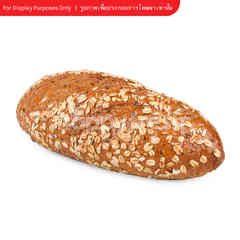 บิ๊กซี ขนมปัง คอร์นเป๊ป ข้าวโอ๊ต