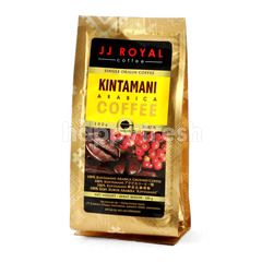 JJ Royal Kintamani Arabica Coffee