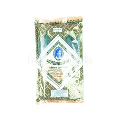 Noppamas Incense-Sticks Rose Flavor