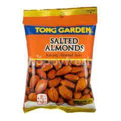 Tong Garden Salted Almond