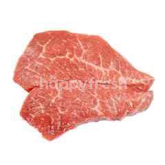 Australia Grass Fed Knuckle Steak