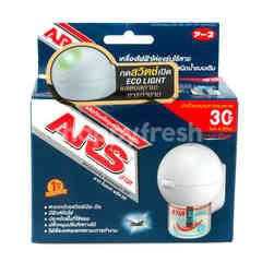 Ars Cordless Electric Mosquito Repeller