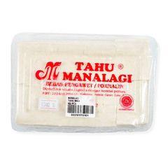 Manalagi Manalagi Tofu (~0.55kg)