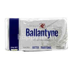 Ballantyne Pure Creamery Salted Butter