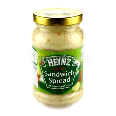 Heinz Original Sandwich Spread