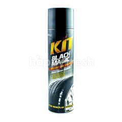 Kit  Black Magic