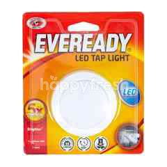 Eveready Lampu LED Tempel