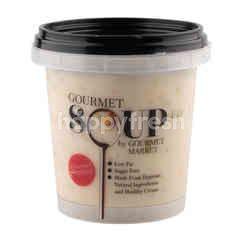 Gourmet Market Puget Sound Soup Size S