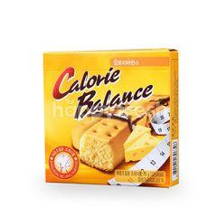 Haitai Calorie Balance Cheese
