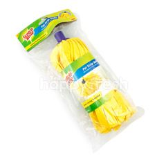 Scotch-Brite Strip Mop Refill