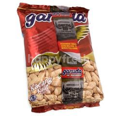 Garuda Roasted Peanuts