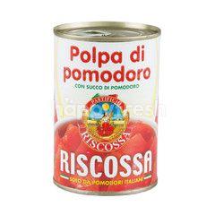 Riscossa Chopped Tomato