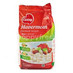 Oatsy Havermout Instant Oatmeal