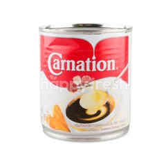 Carnation Sweetened Creamer