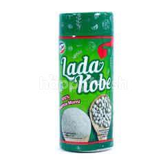 Kobe Lada Bubuk