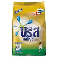 Breeze Excel Gold Detergent