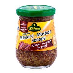 Kuhne Prepared Mustard