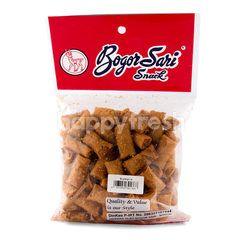 Ika Spring Rolls Crackers